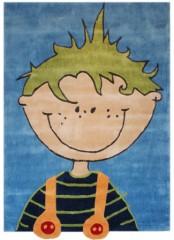 tapis pour chambre garçon grand tapis rectangulaire fantaisie 135 x 190 cm pour chambre de garçon ou salle de jeu.jpg
