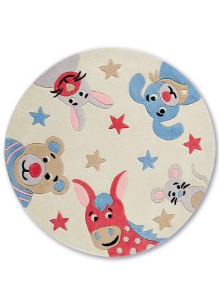 Tapis chambre d 39 enfant tapis chambre b b tapis pour la chambre des enfants des tapis - Tapis pour bebe comme creche ...