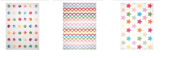 Rideau Chambre Garcon Ado : Tapis Chambre Petite Fille  tapis chambre de fille, tapis chambre d