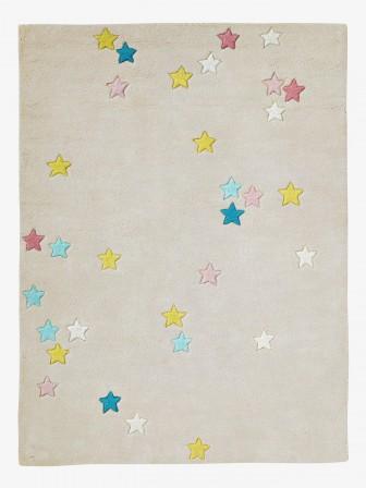 tapis pour chambre de bébé et enfant : tapis de sol et ...