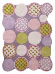 tapis douceur - Tapis De Chambre Fille
