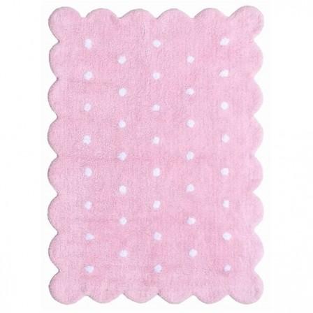 tapis rond mauve tapis tendance vintage violet madison. Black Bedroom Furniture Sets. Home Design Ideas