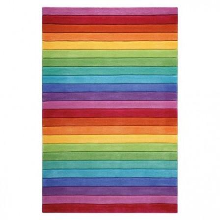 Tapis pour chambre de b b et chambre d 39 enfant tapis pas chers pour cha - Tapis de sol pour enfant ...