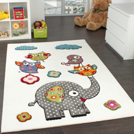 tapis chambre b b et enfants nouvelle collection id es d co sol de chambre d 39 enfant d corer. Black Bedroom Furniture Sets. Home Design Ideas