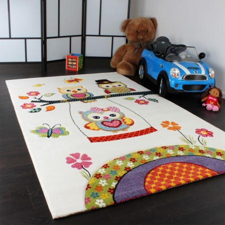 tapis chambre b b et enfants nouvelle collection. Black Bedroom Furniture Sets. Home Design Ideas