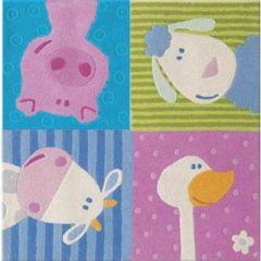 Tapis chambre b b tapis chambre d 39 enfant des tapis color s pour prot - Tapis de sol pour enfant ...
