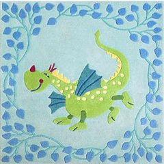 Tapis enfant tapis de sol pour la chambre des enfants tapis b b tapis e - Tapis de sol pour enfant ...