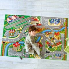 tapis chambre d 39 enfant tapis chambre b b tapis pour la. Black Bedroom Furniture Sets. Home Design Ideas