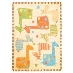 tapis chambre d 39 enfant tapis chambre b b tapis pour la chambre des enfants des tapis. Black Bedroom Furniture Sets. Home Design Ideas