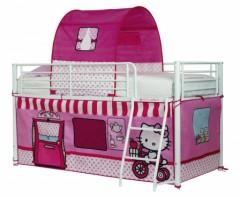 tente de lit chambre enfant tente de lit pour fille ou gar on tente de lit pas ch re pour lit. Black Bedroom Furniture Sets. Home Design Ideas