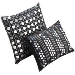 mot cl coussin d corer page 3. Black Bedroom Furniture Sets. Home Design Ideas