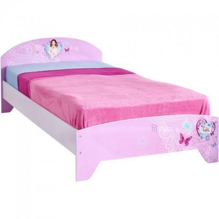 linge de lit violetta pas cher Violetta : housse de couette, parure de couette, linge de lit  linge de lit violetta pas cher