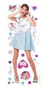 Linge De Lit Disney Pas Cher Achetez Facile Tattoo Design Bild