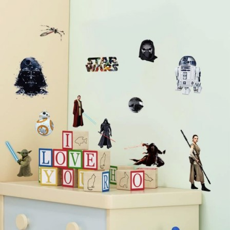 bro-r-star-wars-sticker-art-mural-decoration-cham.jpg