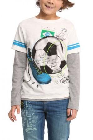 football id es cadeaux pour fan de foot accessoires. Black Bedroom Furniture Sets. Home Design Ideas