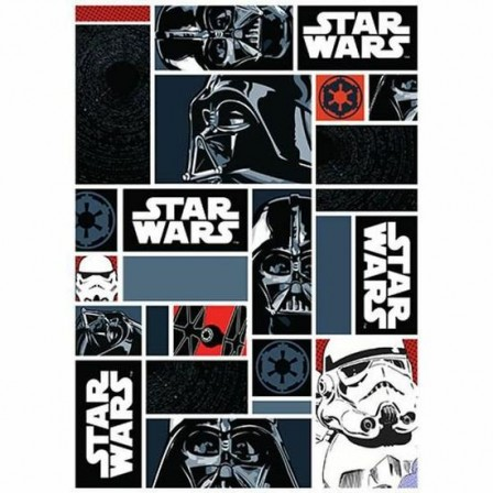star-wars-tapis-icons-90x133cm.jpg