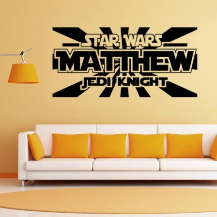 stickers-muraux-star-wars-chambre-decor-de-salon-e.jpg