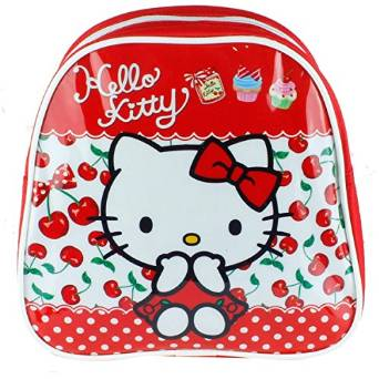 sac_a_dos_rouge_hello_kitty_en_toile_cire_impermeable.jpg