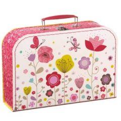 Acheter bagage enfant sacs et valises pour enfant pour - Valise en carton a decorer ...