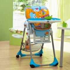 chaise haute volutive pour b b pour les enfants de 5 mois 3 ans puericulture chaise. Black Bedroom Furniture Sets. Home Design Ideas