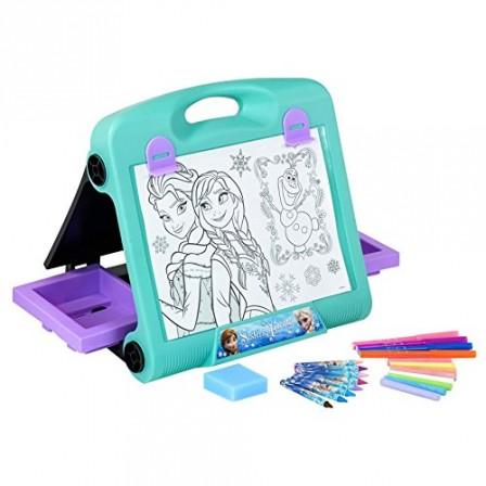 voyage en voiture la tablette dessin pour occuper les enfants pendant un voyage utile et. Black Bedroom Furniture Sets. Home Design Ideas