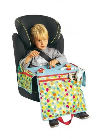 tablette voyage voiture pour enfant tablette souple pour jouer pendant voyage avec pochette de rangement cadeau original pour jeune enfant.jpg