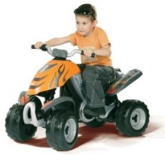 quad electrique pour enfants le quad pour enfant. Black Bedroom Furniture Sets. Home Design Ideas
