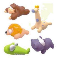 jouets bain b b jeu pour le bain de b b cadeau jouet de bain b b pas cher jouet de bain. Black Bedroom Furniture Sets. Home Design Ideas