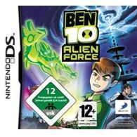 Coloriages de ben 10 les images du film ben 10 - Jeux info ben 10 ...