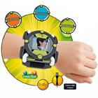Ben 10 jouets noel pour enfant 3 ans 4 ans 5 ans 6 ans 7 ans 8 ans jeux et jouets cadeau - Montre ben ten ...