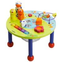 jouet pour enfant de 2ans jeux et jouets sur enperdresonlapin. Black Bedroom Furniture Sets. Home Design Ideas