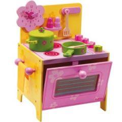 Jeux jouets - Jeux de cuisine gratuits pour les filles ...