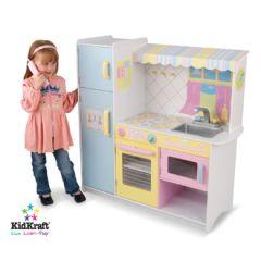 affordable les jeux duimitation qui pullulent dans les pages des catalogues de jouets pour les. Black Bedroom Furniture Sets. Home Design Ideas