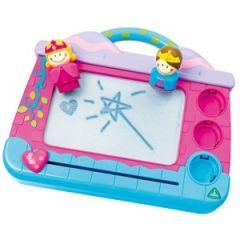 jeux et jouets pour enfants partir de 18 mois la f te. Black Bedroom Furniture Sets. Home Design Ideas