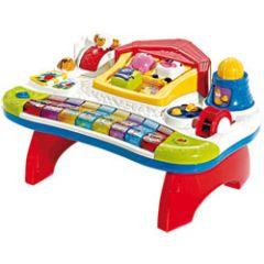 mot cl jouer jeux jouets. Black Bedroom Furniture Sets. Home Design Ideas