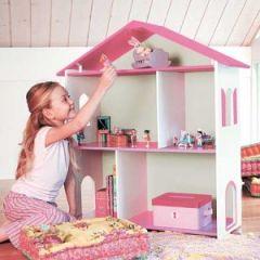 construire une maison de poup e bricolage forum vie. Black Bedroom Furniture Sets. Home Design Ideas