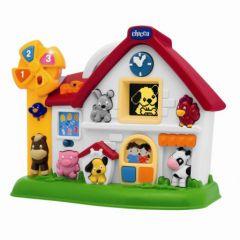 cadeau fille 2 ans id e cadeau pour fille 2 ans cadeau. Black Bedroom Furniture Sets. Home Design Ideas