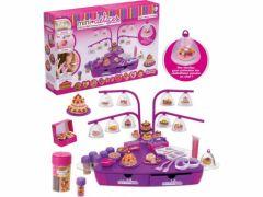 idée cadeau pour enfant (fille) de 6 ans à 12 ans - jeux et jouets