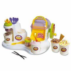 Id e cadeau pour enfant fille de 6 ans 12 ans jeux et jouets cadeaux d - Jouet original enfant ...