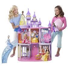 château de princesse disney cadeau fille anniversaire noel jouet chateau disney pour princesse 4 ans, 5 ans, 6 ans, 7 ans, 8 ans, 9 ans, 10 ans.jpg