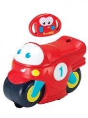 cadeau jouet garçon 2 ans 3 ans jeu jouet moto radio commandé pour garçon 2 ans 3 ans cadeau pas cher garçon 2 ans.jpg