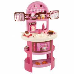 <p>cuisine jouet pas cher, le top des cuisines pour enfants pour s'amuser à cuisiner : idée cadeau pour fille et garçon à partir de 3 ans</p> <p>Les cuisinières en bois rencontrent un grand succès auprès des enfants qui aiment jouer à la maman, à cuisiner