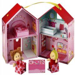 cadeau fille 2 ans id e cadeau pour fille 2 ans cadeau pour fillette de 2 ans cadeaux. Black Bedroom Furniture Sets. Home Design Ideas