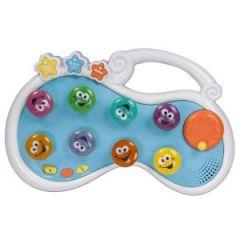 piano pour enfant 2 ans fille garçon idee cadeau musique apprentissage reconnaitre des sons cadeau pas cher anniversaire noel.jpg