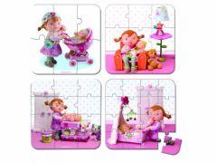 puzzle 9 pièces lot de 4 pour cadeau de noel anniversaire fille 2 ans 3 ans.jpg