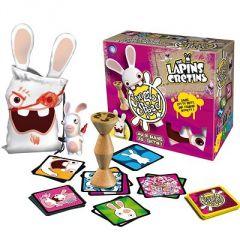 De 2 enfant 5 ans, 6 ans, 7 ans, 8 ans, 10 ans et plus jeu original
