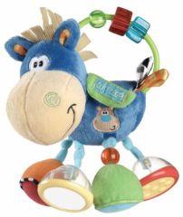 hochet en tissu pour bébé cadeau noel anniversaire pas cher jeu jouet pour bébé.jpg