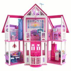 maison barbie maison poupée barbie avec meubles cadeau original fille de 6 ans, 7 ans, 8 ans, 9 ans, 10 et plus.jpg