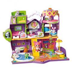 pinypon jouet cadeau fille 3 ans, 4 ans, 5 ans, 6 ans, et plus, hotel pinypon cadeau fille original pour noel anniversaire.jpg
