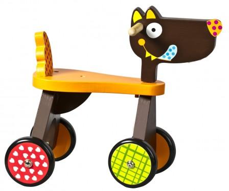 jouets pour b b cadeau pour b b et enfant 18 mois 24. Black Bedroom Furniture Sets. Home Design Ideas